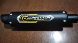 Ponteira gp competition