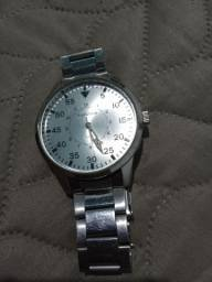 Vendo relógio masculino