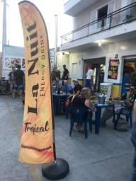 Conveniência/Mercado/Restaurante  em Balneário Camboriú