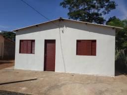 Casa para Alugar em Aquidauana-MS