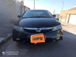 Vendo Honda Civic LXS 09/09