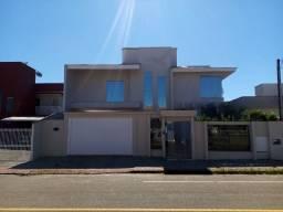 Casa auto Padrao Jaragua do sul