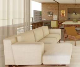 Título do anúncio: Apartamento à venda com 3 dormitórios em Nova suíssa, Belo horizonte cod:20427