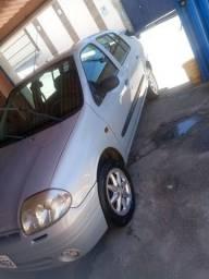 Renalt Clio 2003 1.6 16v