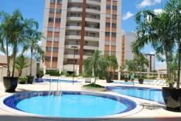 Promenade Residence - Bairro do Turismo