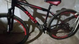 Bike Thor top