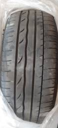 Jogo pneus 205/55r16 Bridgestone