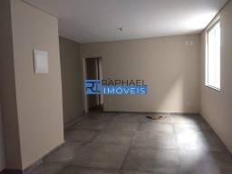 Área privativa para aluguel, 4 quartos, 1 suíte, Santa Efigênia - Belo Horizonte/MG