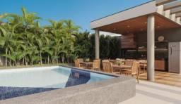 Apartamento à venda com 3 dormitórios em Nova piracicaba, Piracicaba cod:U139368