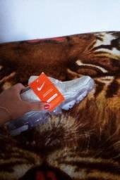 Vendo tênis da Nike chinelo da Oakley