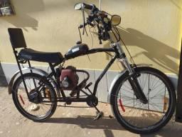 Motocicletas 50 cilindrada