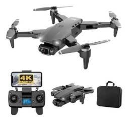 Drone L900 Pro Camera 4k Fpv Gps 1,2km 28min Brushless