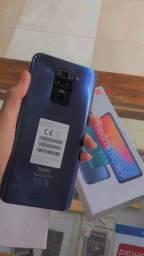 Xiaomi em promoção