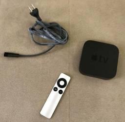 Desapegando Apple TV 3ª Geração A1469 - Novissimo