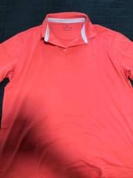 Camisa Polo Brooksfield M