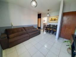 Apartamento à venda com 3 dormitórios em Santa mônica, Belo horizonte cod:18154