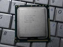 Quad Core Xeon E5504 LGA 1366