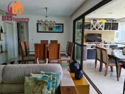 Apartamento Alto Padrão à venda em Salvador/BA