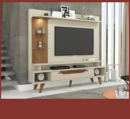 Home londres Lindo Home Tv 55 polegadas