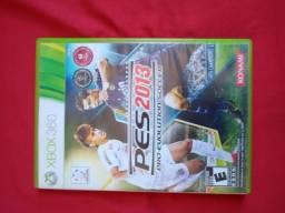 PES 2013 ORIGINAL (XBOX 360)