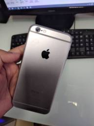 IPhone 6s, 128g