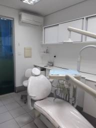 31 mil Consultório odontológico completo