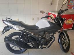 Moto Yamaha Factor 150 ED 2020