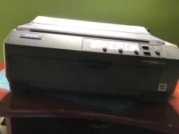 Impressora Matricial FX 890