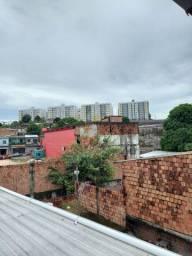 Oportunidade!!! Vendo Vila com 10 quitinetes, Excelente Localização, bairro Novo Reino ll