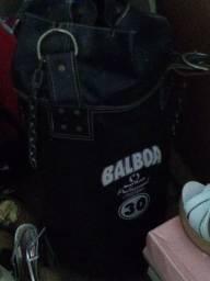 Saco de pancadas Balboa 30kg