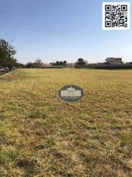 Oportunidade! Terreno à venda, 1660 m² por R$ 260.000 - Condomínio Residencial Guatambu Pa
