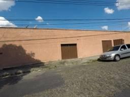 Casa à venda com 2 dormitórios em Santa branca, Belo horizonte cod:7212