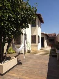 Casa à venda com 5 dormitórios em Santa amélia, Belo horizonte cod:7141