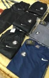 Kit Nike