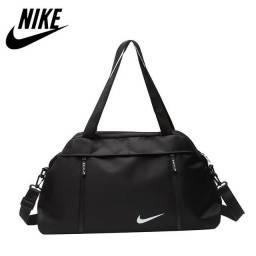 Bolsa De Treino Nike Grande Capacidade À Prova D 'água Para Masculino