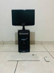PC AMD COMPLETO! Quad core 3.60ghz