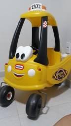 Vendo brinquedo da little tikes