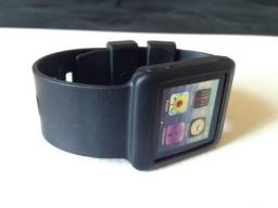 iPod Nano 6ª Geração