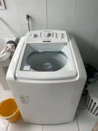 Máquina de lavar 13kg Electrolux