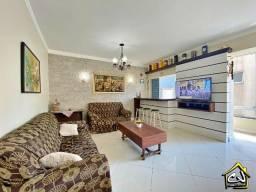 Apartamento c/ 4 Quartos - Praia Grande - 1 Vaga - Mobiliado - 1 Quadras Mar