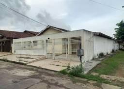 Casa no Bairro Cabralzinho