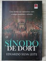 O sínodo de Dort