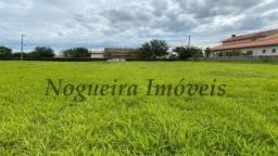 Terreno com 1.000 m², condomínio Fazenda Victória (Nogueira Imóveis)