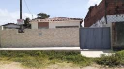 Casa com 3 dormitórios à venda, 110 m² por R$ 240.000,00 - Aeroporto - Bayeux/PB
