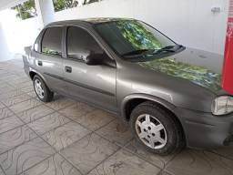 Chevrolet Classic 2010 Completo