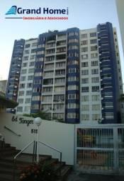 Apartamento 4 quartos em Praia do Canto