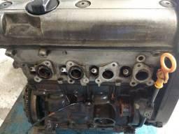 Motor  Parcial VW/Gol 1.0 16V G3 2001/08.