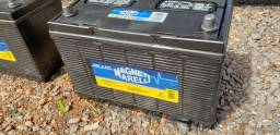 Bateria magnet marelli blindada