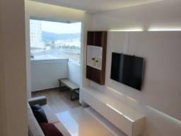 Apartamento à venda com 2 dormitórios cod:ALP1036