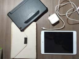 iPad Apple Mini 1 32gb Wifi, Bom Estado, Promoção E Garantia